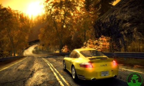 need for speed most wanted 20051005000143770 1269312 640w Download Free PC Game Need for Speed Most Wanted Full Version