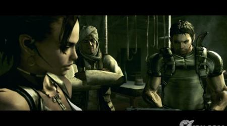 resident evil 5 20090910041019537 2989672 640w Download Free PC Game Resident Evil 5