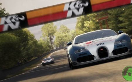 grid 20100304031749473 3148103 640w Download Free PC Game Race Driver GRID