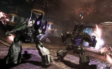 transformers war for cybertron 20100505073858800 3201077 640w Download Free PC Game Transformers War for Cybertron