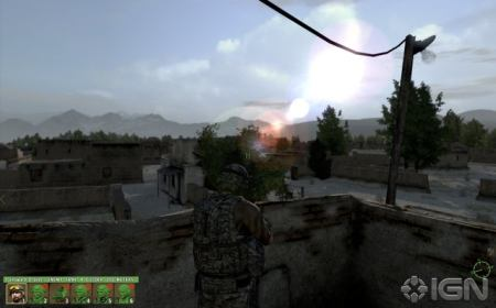 arma ii operation arrowhead 20100701111157654 3253200 640w Download Free PC Game ArmA 2 Operation Arrowhead