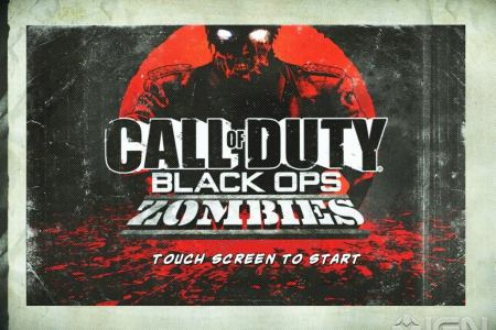 call of duty black ops zombies 20111130023824611 3566591