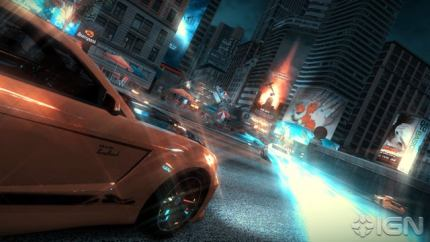 ridge racer unbounded 20120330055347101 3620786 640w Ridge Racer Unbounded 2012 PC Game Download Full Version