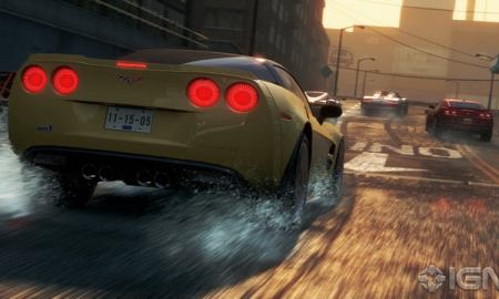 cp0002 2jpg 9d82ff 640w Download Free PC Game Need for Speed Most Wanted