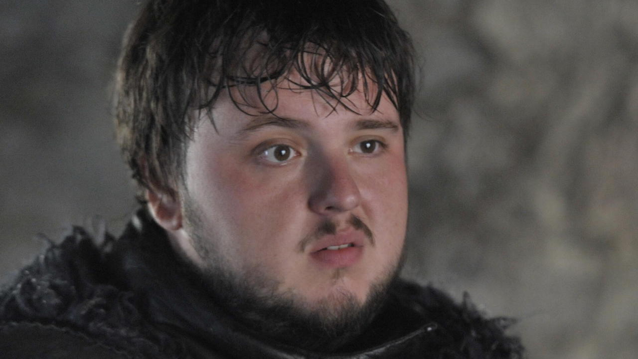 game of thrones what meeting samwell tarly s family means for season 6 ign