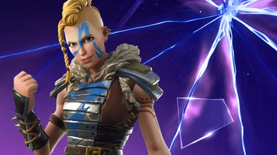 Fortnite  Season 5 Skins  Cosmetic Items Reportedly Leaked   IGN Fortnite  Season 5 Skins  Cosmetic Items Reportedly Leaked