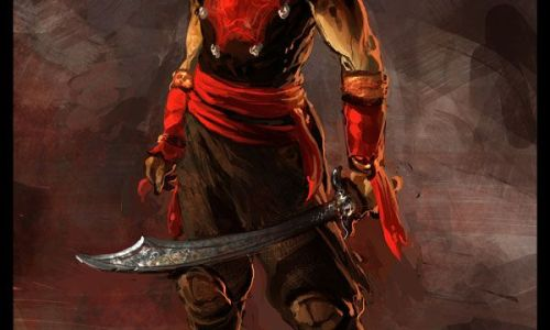 prince of persia warrior within 20041206042616707 1003769 640w Download PC Game Prince of Persia 2 Full Version Free