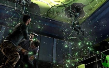 tom clancys splinter cell conviction 20100222025253555 3137634 640w Tom Clancys Splinter Cell Conviction PC Game