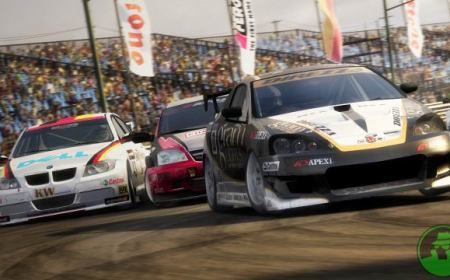 grid 20100304031727755 3148099 640w Download Free PC Game Race Driver GRID