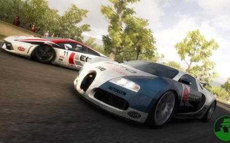 grid 20100304031735176 3148100 640w Download Free PC Game Race Driver GRID