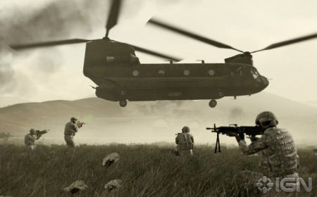 arma ii operation arrowhead 20100428022127088 3195213 640w Download Free PC Game ArmA 2 Operation Arrowhead