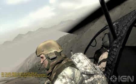 arma ii operation arrowhead 20100701111232185 3253202 640w Download Free PC Game ArmA 2 Operation Arrowhead