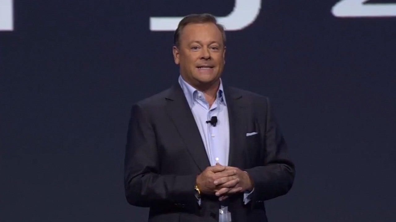 In arrivo una promozione per PlayStation 4 SLIM