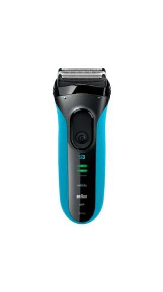 Best Electric Shaver For Men