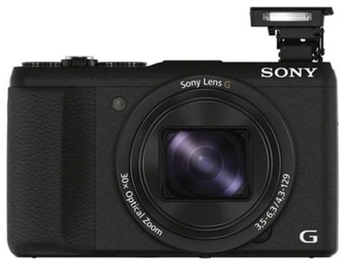 Lummy India Sony Mp Zoom Point Shoot Camera Nikon Mm Vr Kit Digital Slr Camera Price Nikon D3000 Review 2018 Nikon D3000 Review