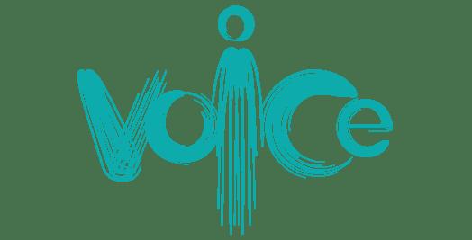 voice-logo-half
