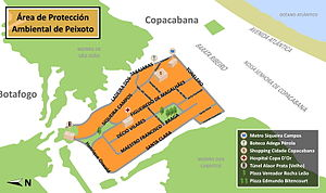 Mapa_Peixoto