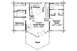 Small Of Aframe House Plans
