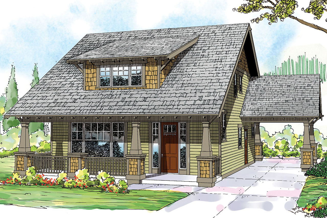 Appealing Homes Arizona Homes Inside Styles Bungalow House Plan Greenwood Front Elevation Bungalow House Plans Greenwood Associated Designs Styles home decor Styles Of Home