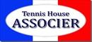 ASSOCIER TENNIS HOUSE ASSOCIER