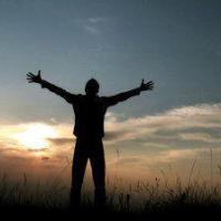 How to Live a Victorious Christian Life