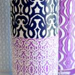 Three Ways To Upcycle Your Kleenex Perfect Fit Container