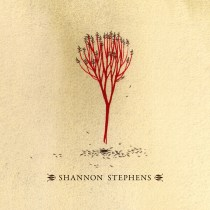 shannon_cover