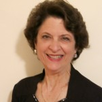 Susan Obel