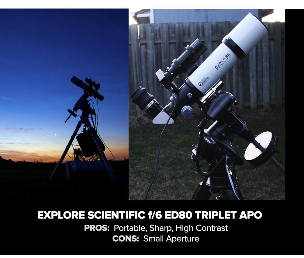 Smartly Explore Scientific Telescope My Equipment Astrobackyard Astrophotography Blog Astrobackyard Telescope Astrophotography Astrophotography India Celestron Telescope dpreview Best Telescope For Astrophotography