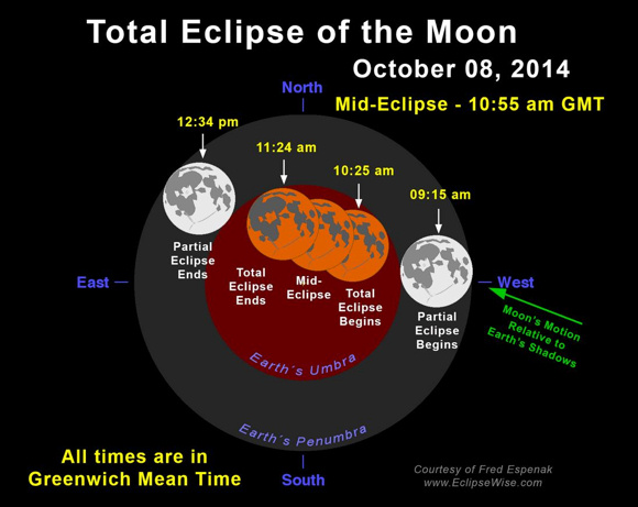 october-8-eclipse-map-fred-espenak