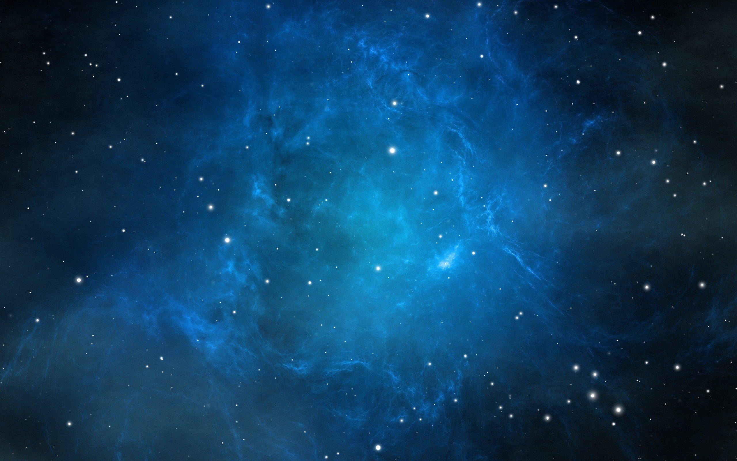 Bull_Nebula