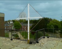 Antenna-final