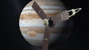 Jup_con_Juno-1(PIA13746-16)
