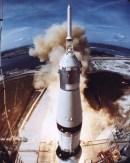 SaturnV_Liftoff_94-202-8h