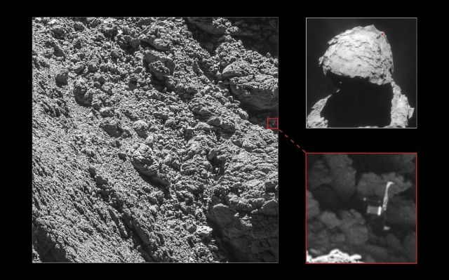 Comet67P-1-big