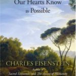 Recommended Book: The More Beautiful World Our Hearts Know is Possible