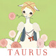 th80_taurus