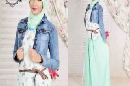 style de hijab glamour16