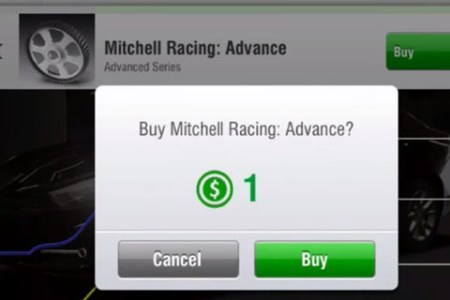 astuces racing rivals triche ios android tout argent 480x330