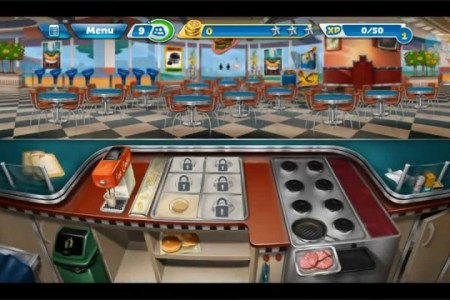 astuces cooking fever triche ios