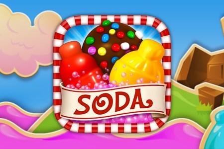 astuces candy crush soda saga tr1