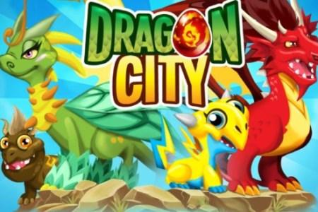 astuces dragon city mobile trich 660x330