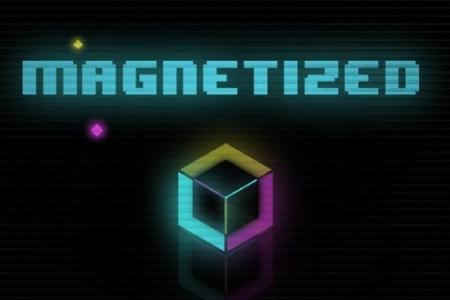 astuces magnetized triche 660x330