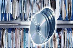 Gestiones ante los registros