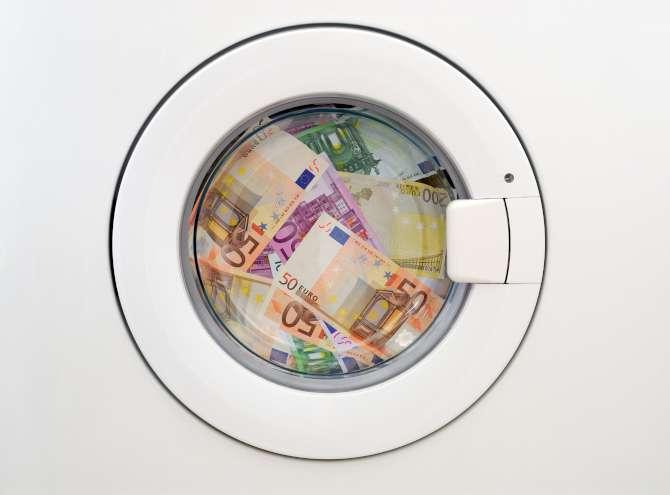 Preguntas frecuentes sobre sujetos obligados en relación al Blanqueo de capitales (SEPBLAC)