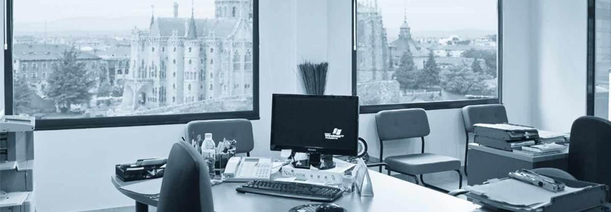 Asesor a asturges servicio integral a empresas for Oficina virtual bankia particulares