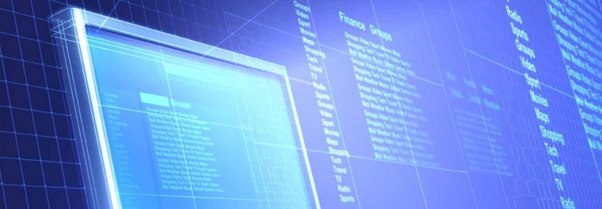 Oficina virtual 24 horas a su servicio asesor a asturges for Su oficina virtual