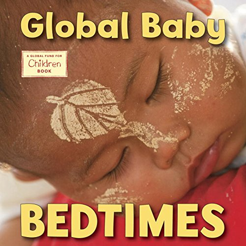 globalbabybedtimes