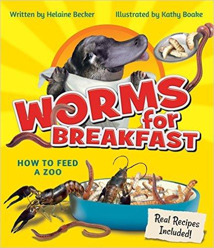 wormsforbreakfast2