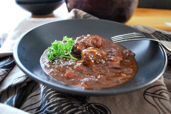 BeefBourguignon1